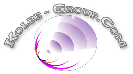 Kolbe-Group